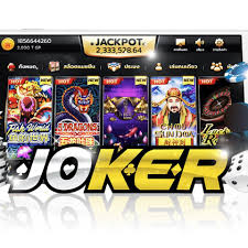 Know-The Best Way To Perform Joker123 Online